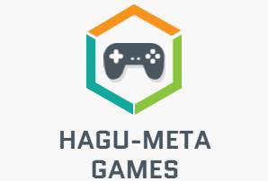ハグメタゲームズ【HAGU-META-GAMES】